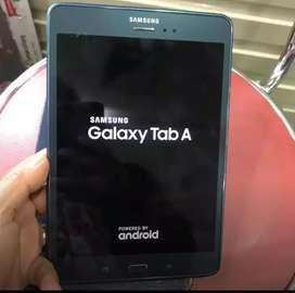 Samsung Tab A Spen Lengkap