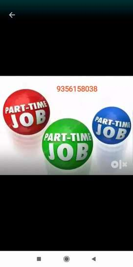 Assignment making work in simple English type for jobless people