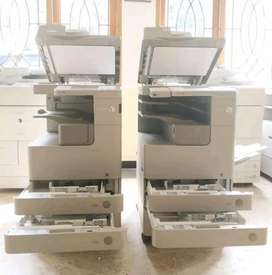 Best Seller & Promo Spesial Bulan Ceria Mesin fotocopy all type