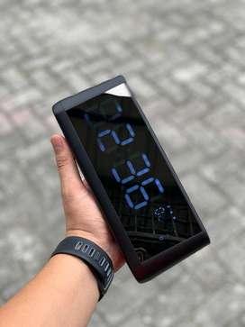 Speaker Bluetooth MIFA A30 Kualitas Tinggi MANTAP
