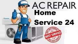AC install + unistall 1200