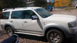 Fist oner very good condition