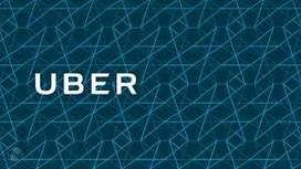 Uber xli ownership scheme