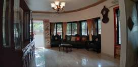 furnished flat for rent in vashi