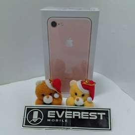 EV_Iphone 7 new 32 gb promo kak ada bonus
