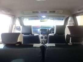 Daihatsu xenia R sporty