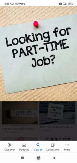 (Copy & Paste) Ad Promoting Job for All Job seekers