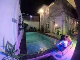 Hostel Jogja Kota