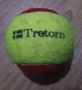 Tretorn Tennis Ball Light weight