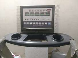 Advance fitness incline runner 0306,2340499 PL call me at this no