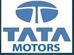 DIRECT VACANCIES FOR TATA MOTORS COMPANY LTD.