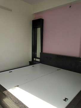 Flats for Sale nr. vaishali Nagar , Jaipur
