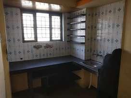 Good condition Room