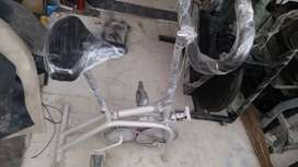 Excercise Cycle gear function 0307*2605395) PL call or sms this no