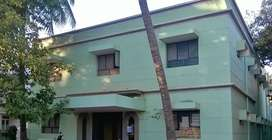 Room with attached bathroom in Rly Station Road, Gandhinagar, Tumkur
