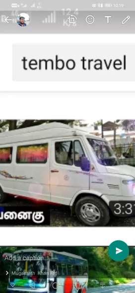 All bus booking available Chennai to madurai