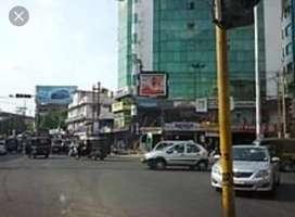 Shop at kaloor kadavanthra Road front