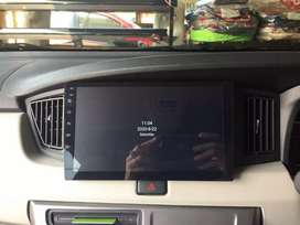 SALE TV MOBIL android FREE Kamera mundur