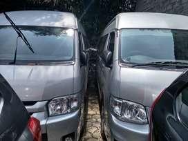 Ready unit banyak nyaman dan bersih sewa mobil jogja alif