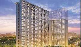 A new Lanmark of Mulund