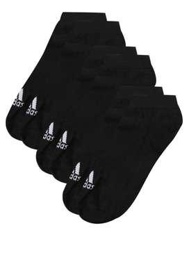 Adidas kaos kaki original