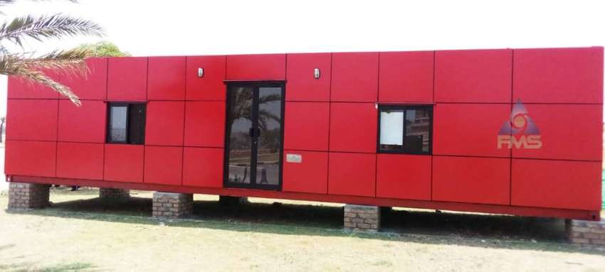 container homes, shipping containers.site camps 0