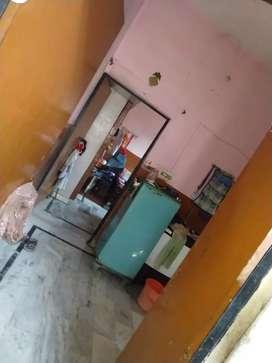 54 Gaj house with 2 floors..2 bathrooms +1 shop