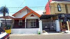 Rumah Kost Dewandaru Dekat UB Unibraw Brawijaya Suhat Soekarno Hatta