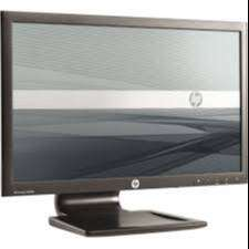 Hp 23 inches LCD Few months Used Branded Monitor Just Rs. 3450/-
