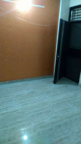 2BHK, independent floor are ready for rent