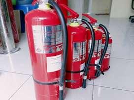 Ready Apar HFC 5Kg Murah Berkualitas