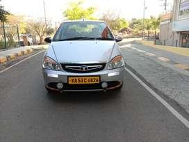 Tata Indigo LX TDI BS III, 2016, Diesel