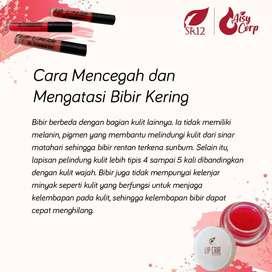 Lip care SR12 herbal