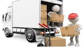 company provide courier franchise in your city cash on delivery