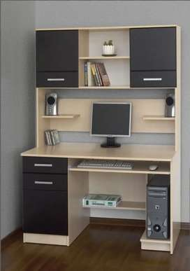Furniture hi furniture wholesale rate me special price
