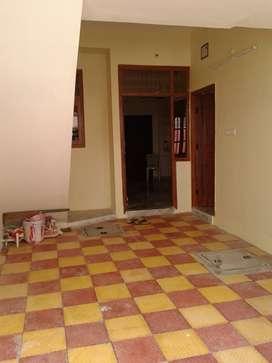 112 Sqrd Ground Floor House For Sale Near Diamond Hills Tolichowki
