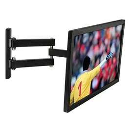 Led Tv tilting wallmounting bracket