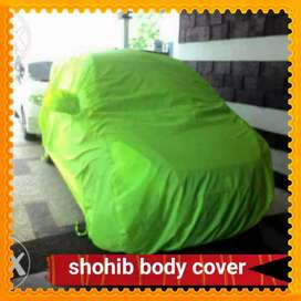 mantel sarung selimut bodycover baju mobil 079