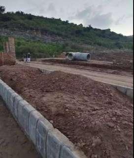 Plot File Of 5  Marla For Sale In Shaheen Town - Islamabad