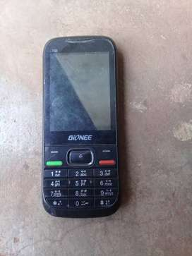Gionee mobil l 800