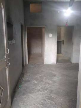 House sale new house urgent kala manj colony urgent Mukeriya 7 marle h