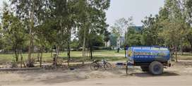 2 Kanal Industrial Plot in Phase 8B, Industrial Focal Point, Mohali
