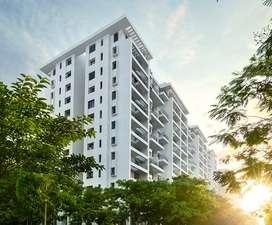 Presenting Maximum Advantage Home at Wagholi.