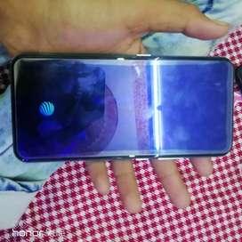 Emergency sell Vivi v17pro phone