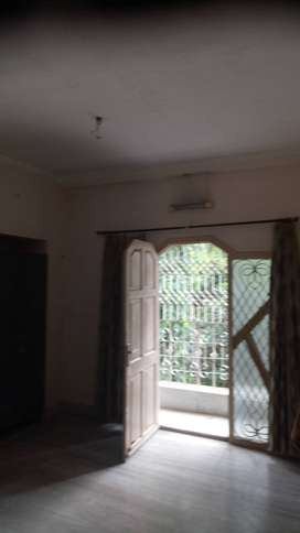 chinarpark 1.10 katha land with house 5 bedroom 3 bathroom for sale