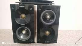 Jamo marantz sony amplifier Yamaha avr reciver speakers tower denon