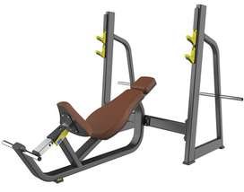Incline Bench for sale