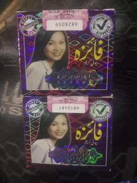 Original Faiza Beauty cream money back Guaranteed color