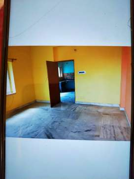 Looking for a roommate on urgent basis for my 2bhk flat