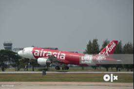 Airlines Jobs in India - Golden chance for 12th, Diploma and Graduate 0